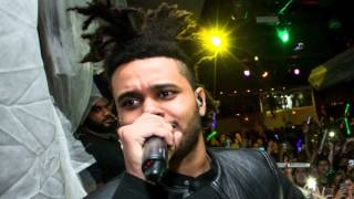 The Weeknd Video - Ty Dolla $ign ft. Wiz Khalifa & The Weeknd - Or Nah (The Weekend Remix) [CDQ]
