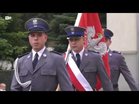 TvZG.pl - 99. Święto Policji