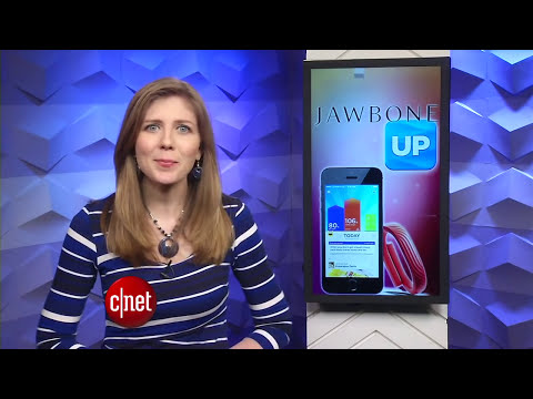 CNET Update - Nokia, Xbox Studios part of Microsoft's big cuts