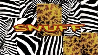Watch Snuff Brickwall video