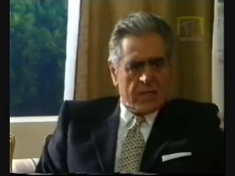 Telenovela La Mentira cap 43 (parte 2)