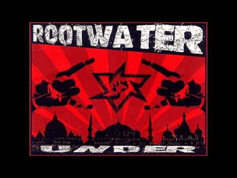 Rootwater - Fame