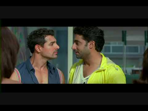 Dostana Slash MV - Love Sex and Sunshine
