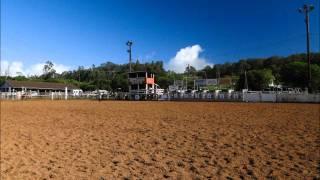 Watch Tom Russell Bucking Horse Moon video