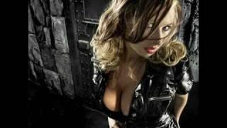 Watch Hydrogyn Vespers Song video