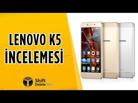 Watch Full  lenovo k5 incelemesi uygun fiyatli sik telefon HD Free Movie