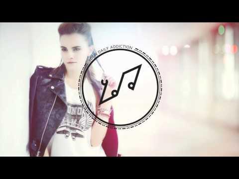 Iggy Pop - The Passenger (Thomas Lizzara Remix)