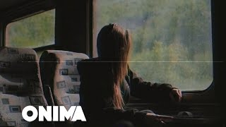 Cricket & Numen - Kthema Kohen (Remix)