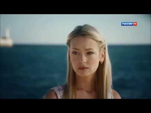 Евгений Григорьев (Жека) — 1000 дорог
