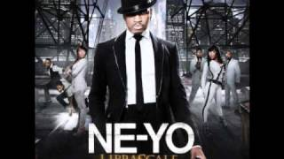 Watch Ne-yo Know Your Name video