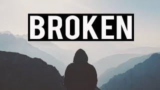 Are You Feeling Broken?