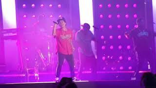 Download Lagu Bruno Mars - Opening act - Pinkpop 2018 - PP18 Gratis STAFABAND