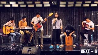 download lagu Ekspresi - Titi Dj Acoustic Cover gratis