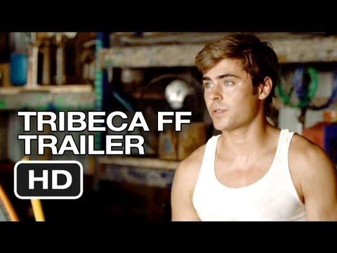 SXSW (2013) – At Any Price Trailer #1 – Zac Efron, Dennis Quaid Movie HD