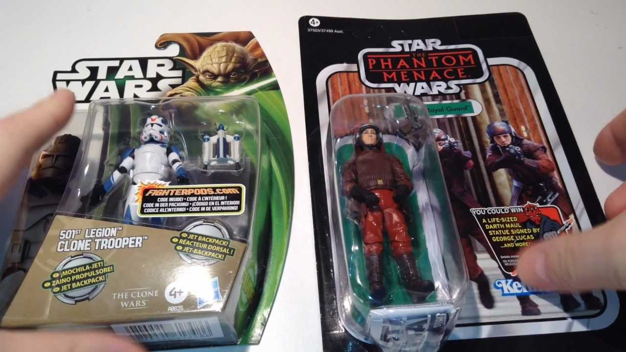 HOW TO OPEN CARDED ACTION FIGURES & NOT DAMAGE THE BACKING ...