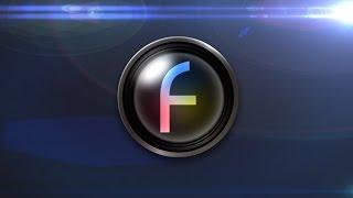 3 Lens Flares & Light Leaks (J.J. Abrams) - Free HD Stock Footage