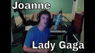 Download Lagu Joanne - Lady Gaga (cover) Gratis STAFABAND