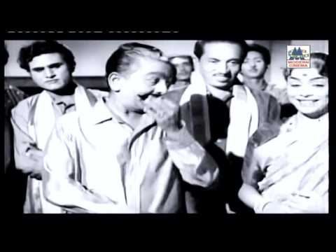 Manicka Thottil Song Panam Padaithavan