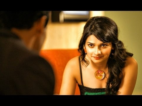 Saajna I Me Aur Main Full Song (HD) By Falak | John AbrahamChitrangda...