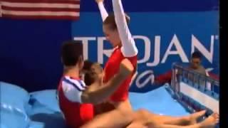 Video clip Môn thể thao bựa nhất trong lịch sử =))