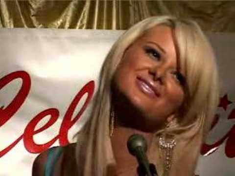 Natalie Reid (Heinz)