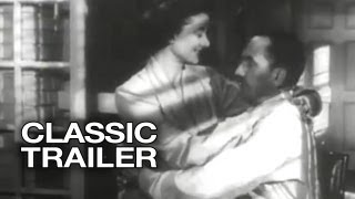 The Best Years of Our Lives (1946) - Official Trailer