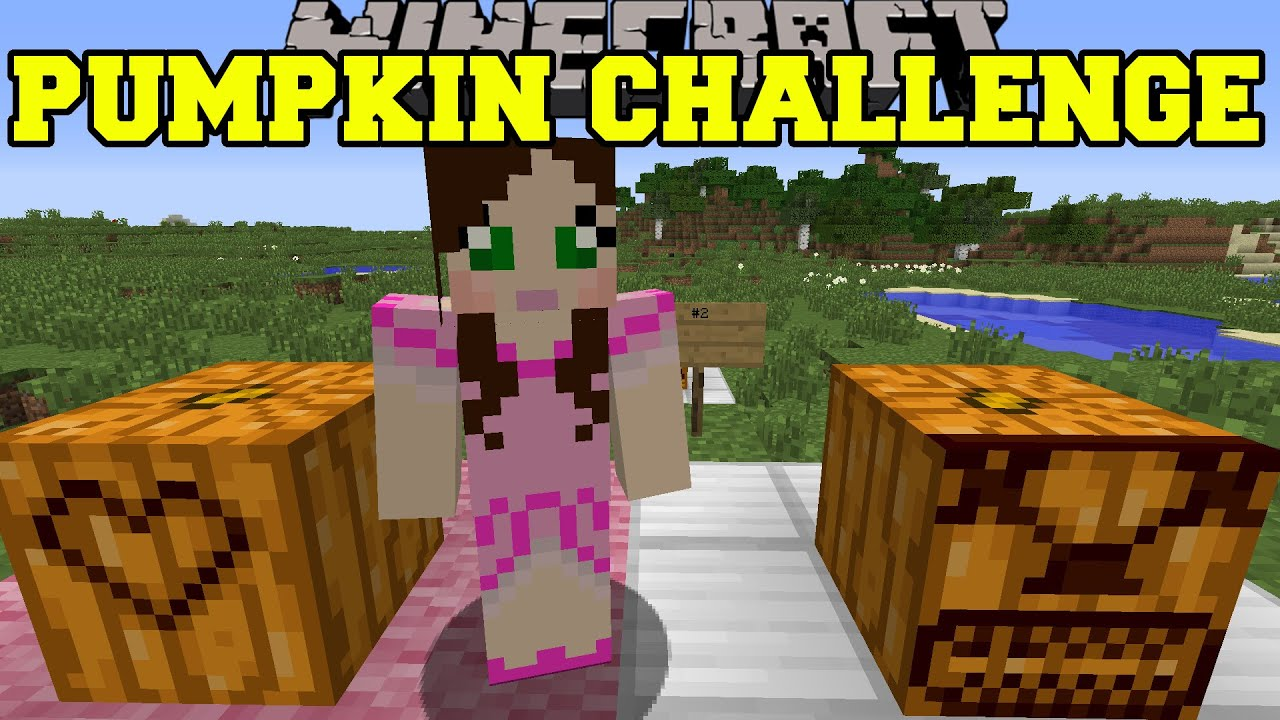 Burning jen for pat and jen minecraft project minecraft pat and jen