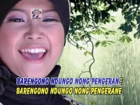 Mia Ms - Jodoh [Official Music Video]