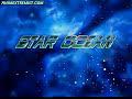 Star Ocean Ex Op