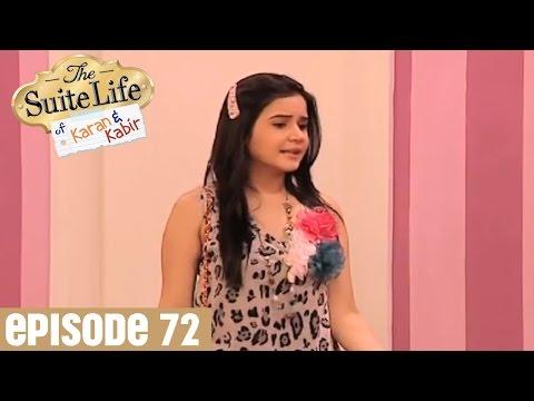 The Suite Life Of Karan & Kabir - Full Episode 72 - Disney India (official) video