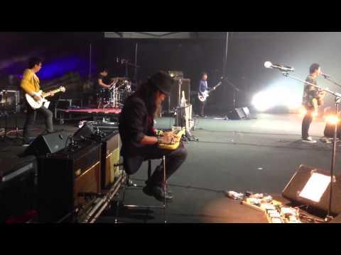 Eraserheads - Lightyears