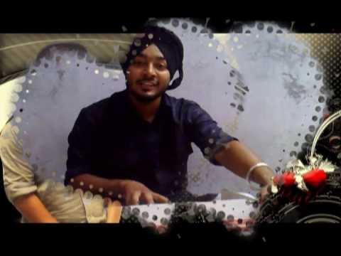Dr. Satinder Sartaj :: sai sai sai ( Brand New Song  MARCH 2010...