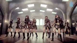 Download Lagu SNH48 《呜吒》 (UZA) MV (Dance Version) Gratis STAFABAND