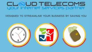 Cloud Telecoms
