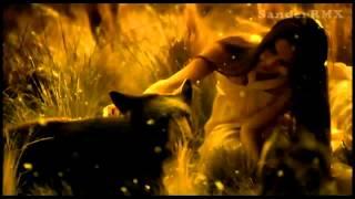 Edward Maya Love Story Extended version audio&video