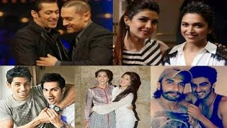 Top 10 BESTIES in Bollywood You Never Heard Off