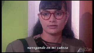 Betty la fea: Only when I sleep - The corrs
