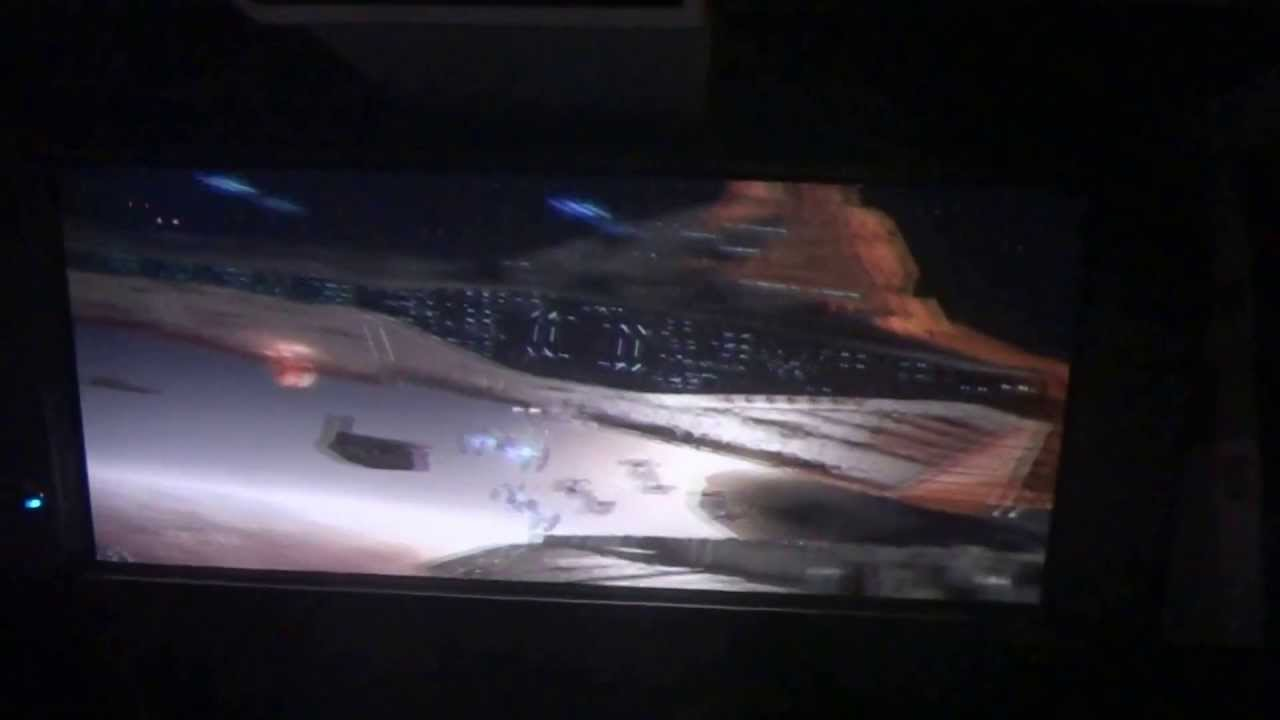 Star Tours The Adventure Continues Star Tours 3d The Adventure