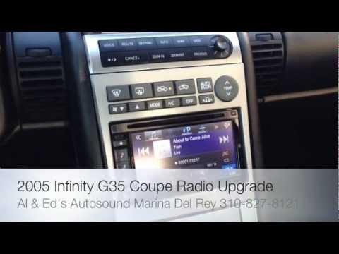 Car Radio Screen Repair Near Me