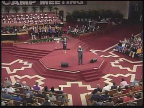 campmeeting 2009 jimmy swaggart ministries.