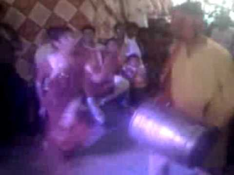 Natrang Lavani Vajleki Bara video