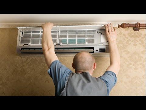 Clique e veja os vídeos da área Curso Profissionalizante CPT Instalador de Ar Condicionado