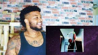 Lil Uzi Vert 34 New Patek 34 Official Audio Reaction