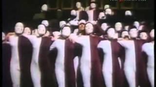 Наутилус Помпилиус - Боксёр