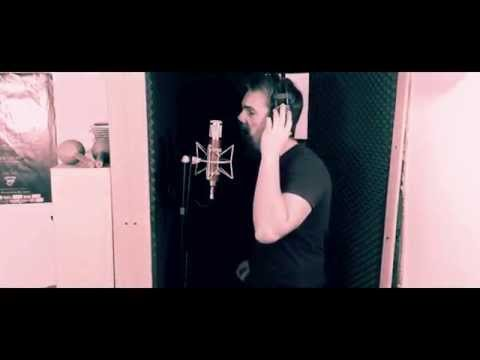 Radioactive - Imagine Dragons Cover By Łukasz Kulawik (polish Language Version) video