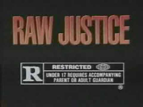 Raw Justice is listed (or ranked) 3 on the list The Best Pamela Anderson Movies