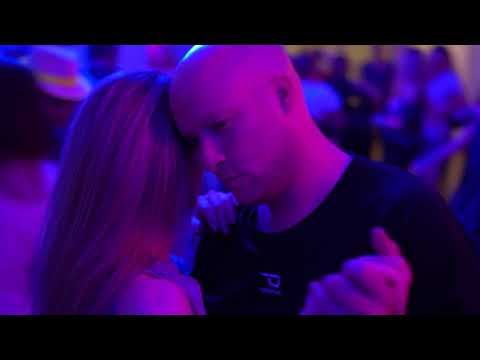MAH01650 ~ DIZC2017 ~ Social Dances Several TBT ~ video by Zouk Soul