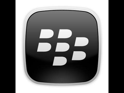 Optimizar Memoria y Bateria Blackberry