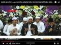 download lagu      Habib Syech-K.H.Anwar Zahid-Majelis Dzikir An Nur Gresik-Maulid Nabi-2019-HD    gratis