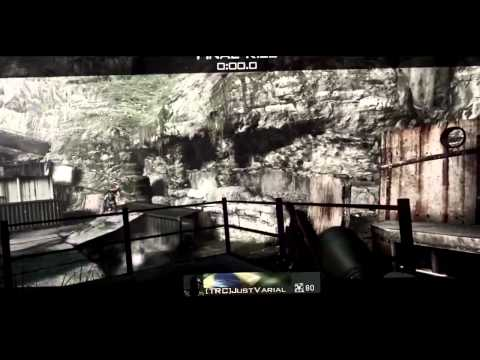 A4 Varial: Variality Ep.6 ft Vela - By Erraz | Mw2